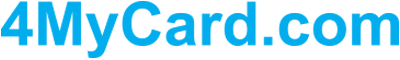 4mycard-logo-retina