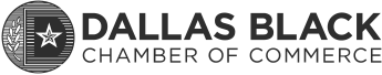 Dallas Black Chamber of Commerce