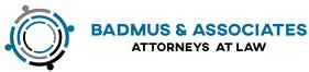 Attorney Ann Badmus